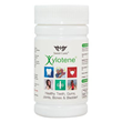Sweet Cures Xylotene - Healthy Joints - 100g Powder