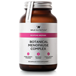 Wild Nutrition Botanical Menopause Support - 60 Capsules