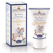 Linea Bimbi Soothing Red Relieve Paste - 50ml