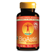 Nutrex BioAstin Hawaiian Astaxanthin One-a-Day - 75 x 12mg Gel Caps