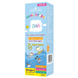 Natures Aid DHA Mini Drops for Infants & Children - 50ml
