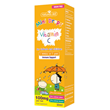Natures Aid Vitamin C - Children & Infants - 50ml