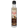 Natures Aid Premium Coconut Oil - 250ml