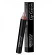 Green People Lip Crayon - Blossom - 10g