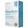 Nourkrin Woman - For Hair Growth - 180 Tablets
