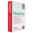 Nourkrin Active 20+ - Hair Maintenance - 30 Tablets