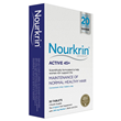 Nourkrin Active 45+ - Hair Maintenance - 30 Tablets