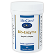 BioEnzyme - Digestive Enzyme Complex - 60 Vegicaps
