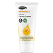 Comvita Medihoney - Natural Derma Cream - 50g