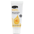 Comvita Medihoney - Antibacterial Wound Gel - 25g