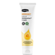 Comvita Medihoney - Natural Skintensive Cream - 95g