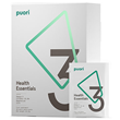PurePharma 3 - 30 Daily Multi-Packs