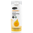 Comvita Medihoney - Natural Body Lotion - 250ml
