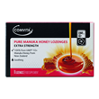 Comvita Pure Manuka Honey - Extra Strength - 8 Lozenges