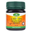 MediBee UMF 10+ Manuka Honey - 250g
