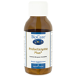 Prolactazyme Plus - Lactase Enzyme Complex- 30 Vegicaps