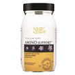 Natural Health Practice Amino Acid - 90 Vegicaps