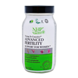 Natural Health Practice Fertility Support for Women