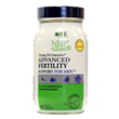 Natural Health Practice Fertility Support for Men