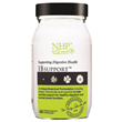 Natural Health Practice IB Support - 60 Vegicaps
