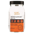 Natural Health Practice Meno Support - 60 Vegicaps