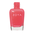 Zoya Kylie2 - Nail Polish - 15ml