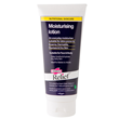 Hope`s Relief Moisturising Lotion - Face and Body- 145g