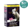 Hope`s Relief Goat`s Milk Soap - 125g