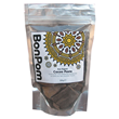BonPom Raw Organic Cacao Paste - 200g