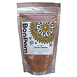 BonPom Raw Organic Cacao Powder - 200g