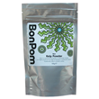 BonPom Raw Kelp Powder - Iodine - 100g