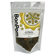 BonPom Raw Organic Inca Berries - 100g