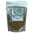 BonPom Organic Dried Mulberries - 200g