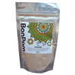 BonPom Raw Organic Lucuma Powder - 200g