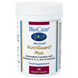 MicroCell NutriGuard Plus - 90 Vegicaps