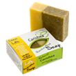 Carishea Handcrafted Shea Life Soap Bar - 100g