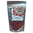 BonPom Raw Goji Berries - 200g