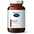 Quercetin Plus - Antioxidant - 90 Vegicaps