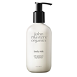 John Masters Geranium & Grapefruit Body Milk - 236ml