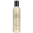 Rosemary & Arnica - Body Wash - 236ml