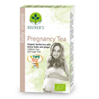Neuner`s Organic Herbal Pregnancy Tea - 20 Teabags