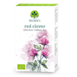 Neuner`s Organic Red Clover Herbal Tea - 20 Teabags