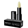 Green People Organic  Lip Primer - Enrich & Enhance