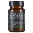 KIKI Health Nature`s Living Superfood - 20g Powder