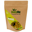 BodyMe Organic Baobab Powder - 250g