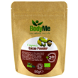 BodyMe Organic Cacao Powder - 50g
