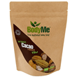 BodyMe Organic Cacao Powder - 350g