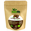 BodyMe Organic Fo-Ti Root Powder - 50g