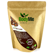 BodyMe Organic Fo-Ti Root Powder - 250g