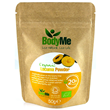 BodyMe Organic Lucuma Powder - 50g